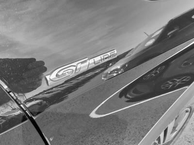 Voir la photo n°5 de la voiture 0KM PEUGEOT 5008 — BlueHDi 130ch S&S EAT8 GT Line