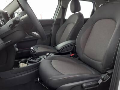 Voir la photo n°5 de la voiture d'occasion MINI MINI COUNTRYMAN F60 — 150 ch BVA8 Cooper D