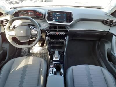 Voir la photo n°5 de la voiture 0KM PEUGEOT 2008 — BlueHDi 130 S&S EAT8 Allure